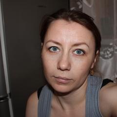 Снежанна Червоненко