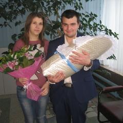 Татьяна Алтухова