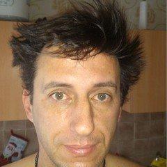 Максим Леонтьев