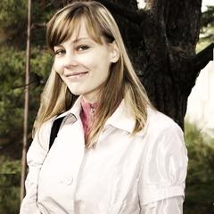 Елизавета Kasatkina