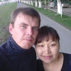 Эльмира Харисовна Мухаметчина
