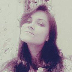 Rita Rosh