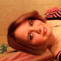 Татьяна Юдакова