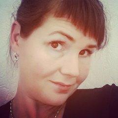 Наталия Дембицкая