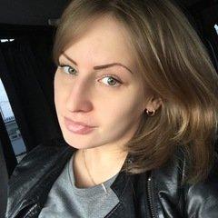 Наталья Агаларова