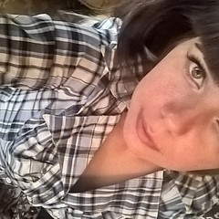 марина воротникова