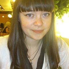 Елена Селезенева