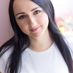 Валерия Лапаева