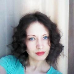 Екатерина Желавская