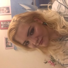 Nataliya Nikolaenkova