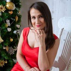 Елена Диева