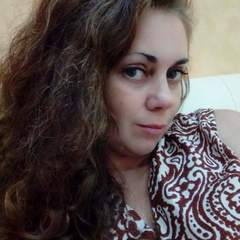 Светлана Демина