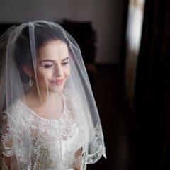 Alya Latipova