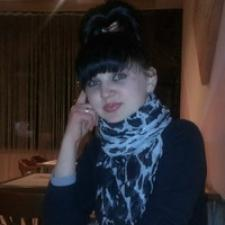Татьяна Гаврилюк