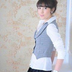 Юлия Шугарова