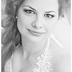 Юлия Ломонова