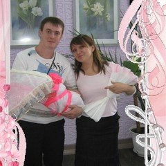 Зиля Казакова