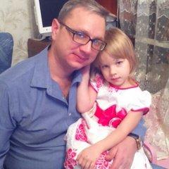 Дмитрий Иванов