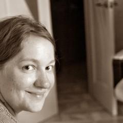 Анна Богачева