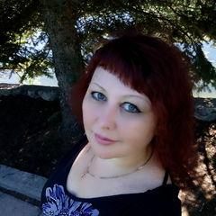 Елена Визгунова