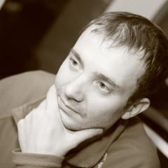 Роман Саидов