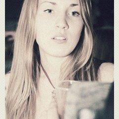 Анна Моисеева