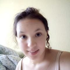 Екатерина Богражайская