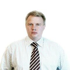 Сергей Ерпылев