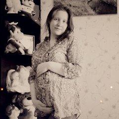 Анастасия Шамардина