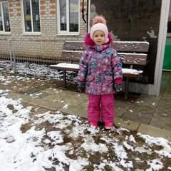 Ирина Чулочи