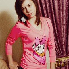 Екатерина Пахнова