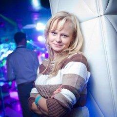 Татьяна Актаева