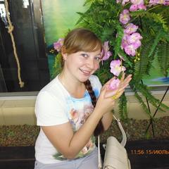Галина Новожилова Новожилова