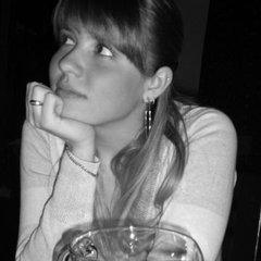 Екатерина Титкова