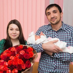 Камилла Ниматуллаева
