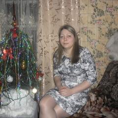 татьяна дитрих