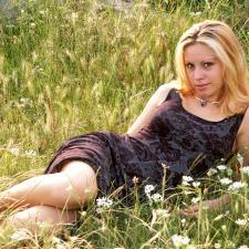 Елизавета Трещикова