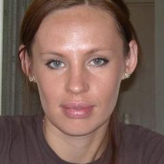 Юлия Белостоцкая