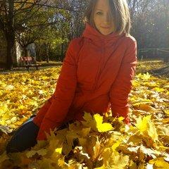 Татьяна Селихова