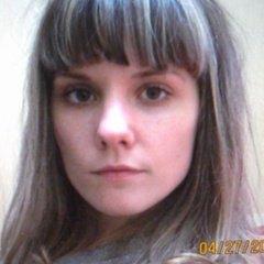 Ирина Дианова