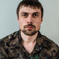 Рамиль Якупов