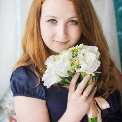 Юлия Балденкова