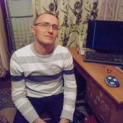 vitaliy зенченко