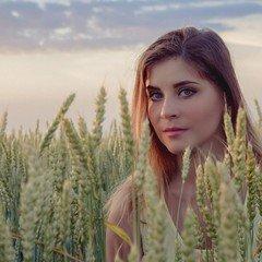 Елена Фойгель