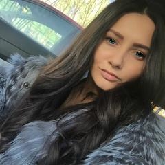 Anya Герасимова
