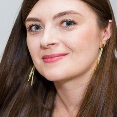 Юлия Костева