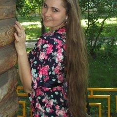 Евдокия Яблоновская
