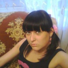 Наталья Еманова