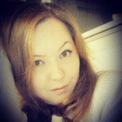 Маргарита Чиванова