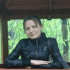 Элиза Балобанова